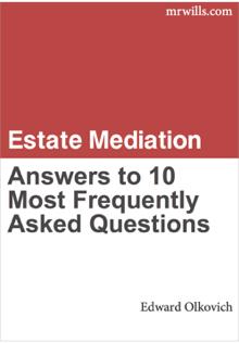 estate-mediation-cover