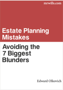 estate-planning-mistakes-cover