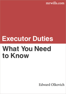 executor-duties-cover