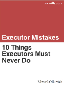 executor-mistakes-cover