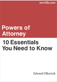 power-of-attorney-cover